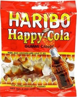 happy-cola-bag