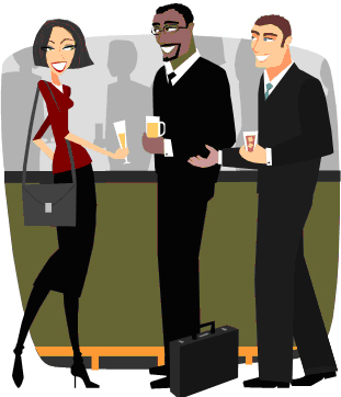 Networking(1)