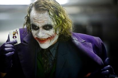 joker-crashes-mob-meeting